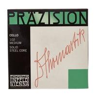 Thomastik : Präzision Cello 3/4 medium