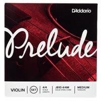 Daddario : J810-4/4M Prelude Violin