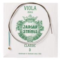 Jargar : Classic Viola String D Dolce