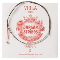 Jargar : Classic Viola String D Forte