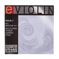Thomastik : E01 Violin 4/4 medium