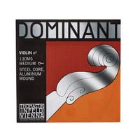 Thomastik : Dominant E Violin 4/4 Loop
