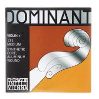 Thomastik : Dominant A Violin 4/4 medium