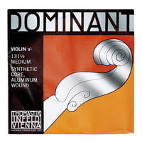 Thomastik : Dominant A Violin 1/2