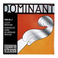Thomastik : Dominant A Violin 3/4