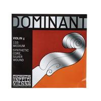 Thomastik : Dominant G Violin 4/4 medium