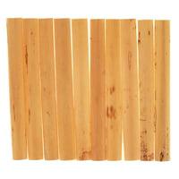 Vandoren : EnglishHorn Reeds Semifinished