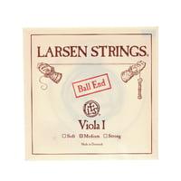 Larsen : Viola Single Str. A Strong BE