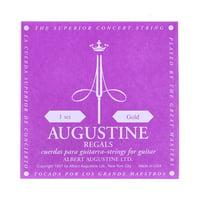 Augustine : Classic Gold Regal