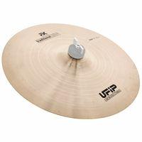 UFIP : 12\