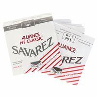 Savarez : 540R Alliance