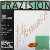 Thomastik : Präzision D 4/4 Bass