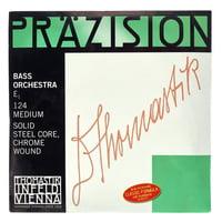 Thomastik : Präzision E 4/4 Bass