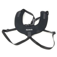 Neotech : Super Harness Sax BK