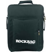 Rockbag : RB 23003