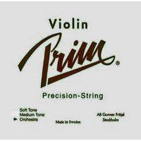 Prim : Violin String A Orchestra