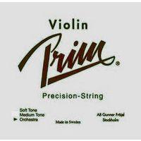 Prim : Violin String D Orchestra