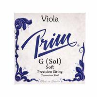 Prim : Viola String G Soft