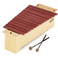 Sonor : AX CB F Alto Xylophone