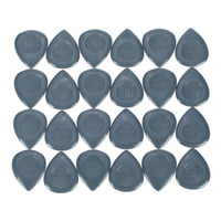 Dunlop : Plectrums Big Stubby 3,00