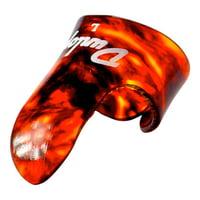 Dunlop : Finger Ring Shell Large