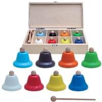 Goldon : Melodic Bells Model 33855