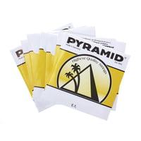 Pyramid : 7String Classical Guitar Set
