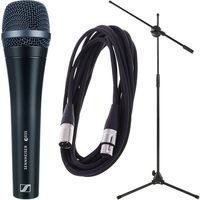 Sennheiser : E 935 Bundle