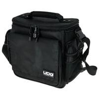 UDG : Sling Bag Black
