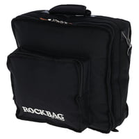 Rockbag : RB 23425 B Mixer Bag