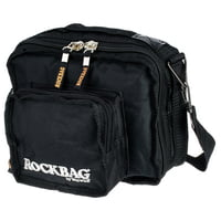 Rockbag : RB 23400 B Mixer Bag