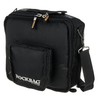 Rockbag : RB 23405 B Mixer Bag