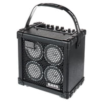 Roland : Micro Cube Bass RX