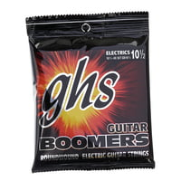 GHS : GHS GB 101/2 Boomers