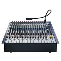 Soundcraft : GB2-16R