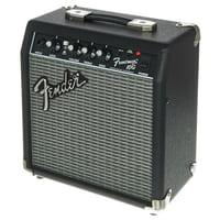 Fender : Frontman 10G