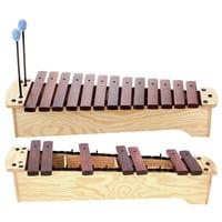 Sonor : SKX 30 Soprano Xylophone