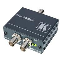 Kramer : PT-102VN 1:2 Video Distributor