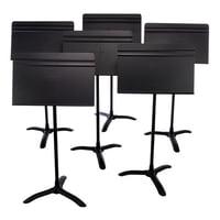 Manhasset : 48 Symphony Music Stand (6pcs)