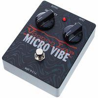 Voodoo Lab : Micro Vibe