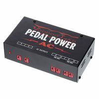 Voodoo Lab : Pedal Power AC
