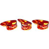 Dunlop : Thumbpick Shell Medium