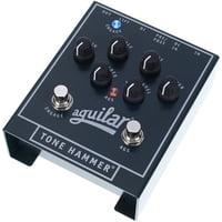 Aguilar : Tone Hammer