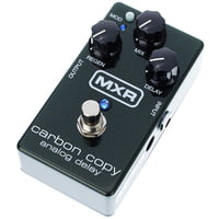 Replacement Power Supply for MXR DUNLOP ANALOG CHORUS M234 9V HS