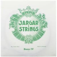Jargar : Double Bass-Strings Solo 4 STR
