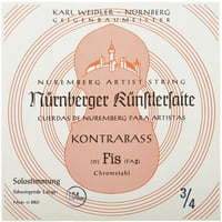 Weidler : Nürnberger Künstler 3/4 #65