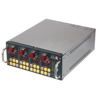 AMS Neve : 4081 QuadMic Preamp