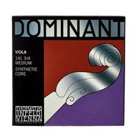 Thomastik : Dominant Viola 3/4