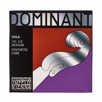 Thomastik : Dominant Viola 1/2 medium