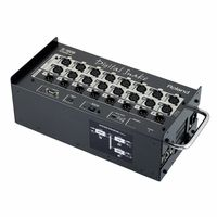 Roland Digital : RSS S 1608